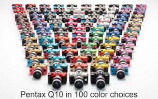 Pentax Q10 2013CES- 0003