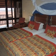 Victoria Falls has great hotel choices – how to choose?