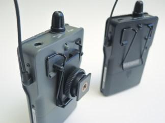 MXL FR500WK-9521