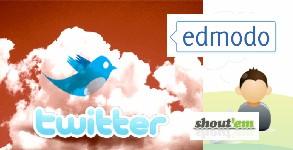 microblogging_small