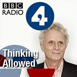 BBC Radio 4 - Thinking Allowed