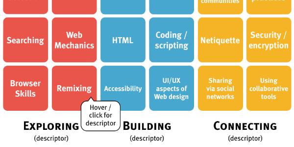 weblitstd-grid-featured