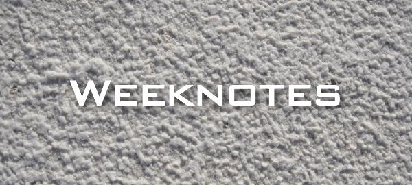 weeknote-24.001