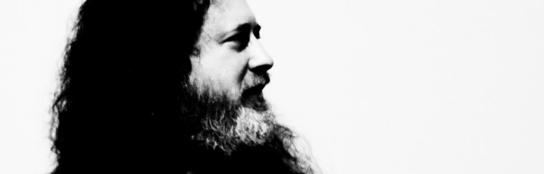 I am not Richard Stallman
