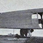 building-plane