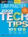 lawpracticemagazine