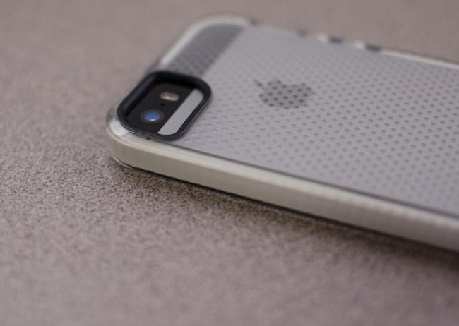 iphone-SE-back