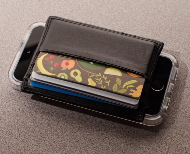iphone-SE-size-comparison