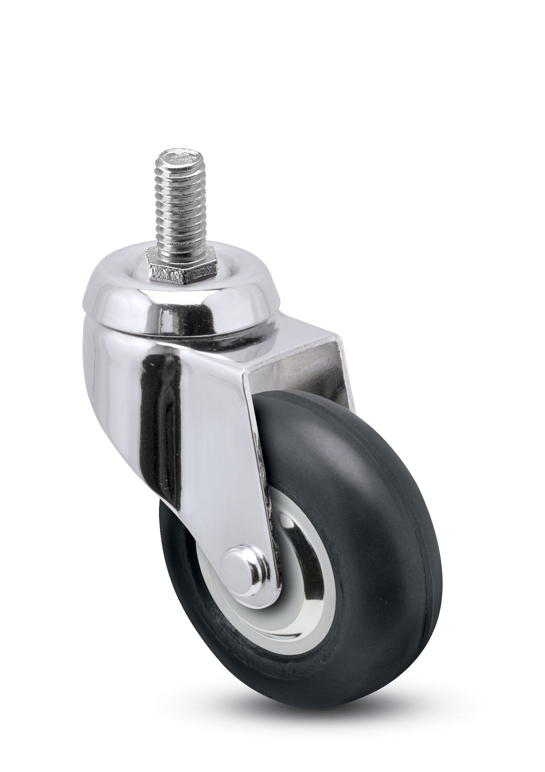 Casters And Wheels Best Prices On 3 Swivel Casters And Wheels