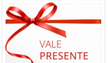 http://i0.wp.com/douglasfreitas.com/wp-content/uploads/2017/01/valePresente_350x206.png?fit=350%2C206