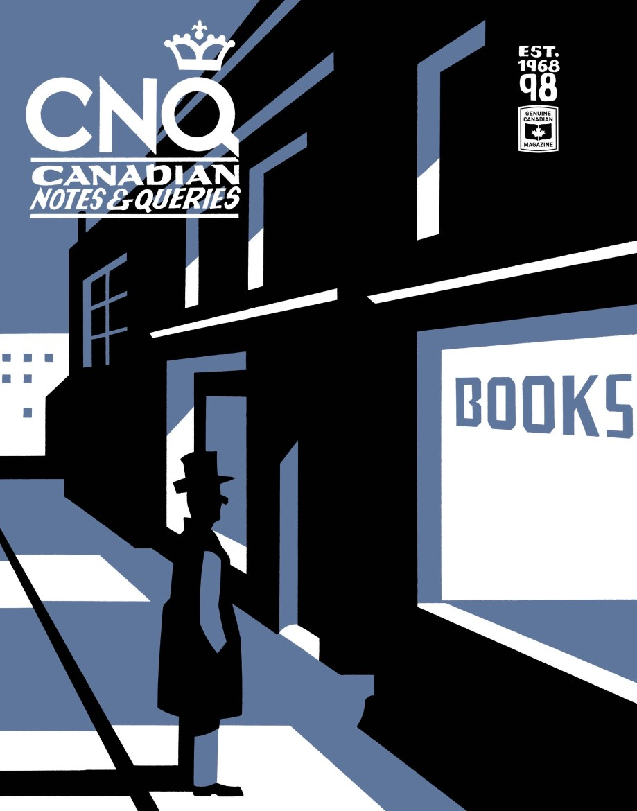 CNQ-98-Front-Cover_small