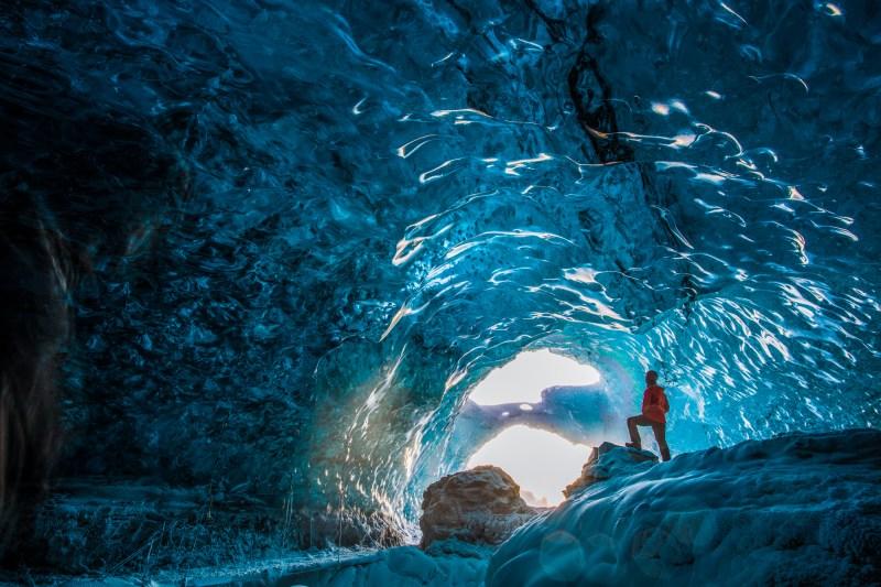 j-icecave1