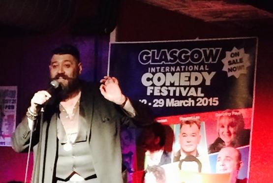Glasgow-Comedy-Fest-crop