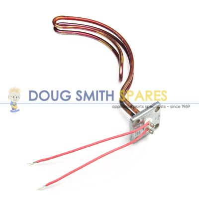 Hot Water Spare Parts - All brands inc Rheem, Dux - Doug Smith Spares