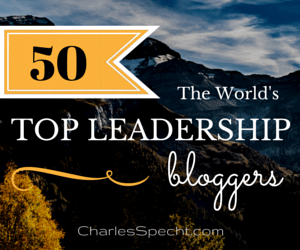 50-top-leaders-in-leadership
