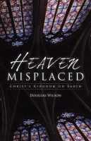 HeavenMisplaced
