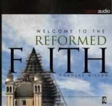 ReformFaithCover
