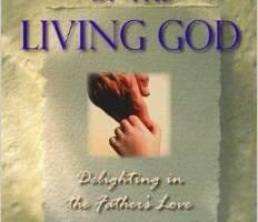 Chlidren Living God