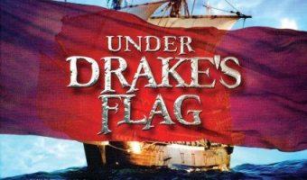 Drake's Flag
