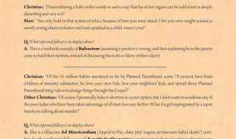 CheatSheet1_Abortion-Fallacies-2
