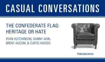 Casual-Conversations-Confederate-Flag-Heritage-or-Hate