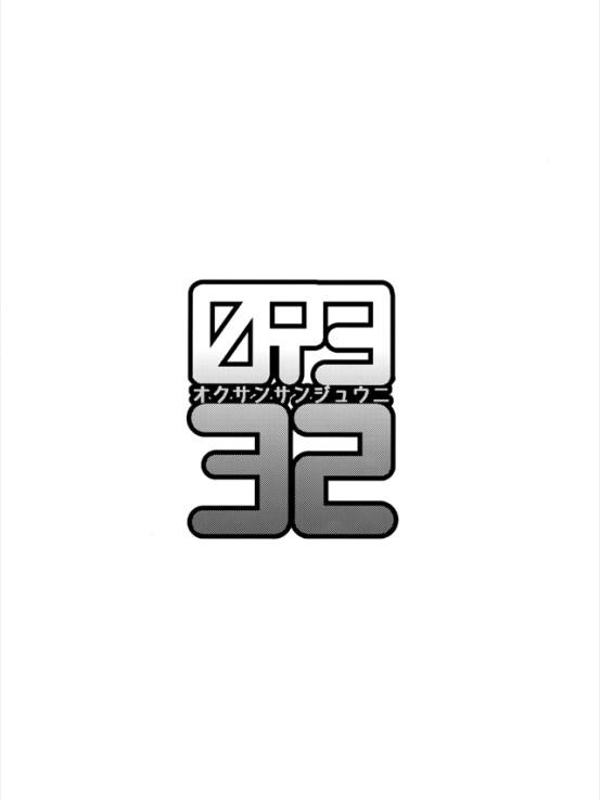 okusakyouko1003