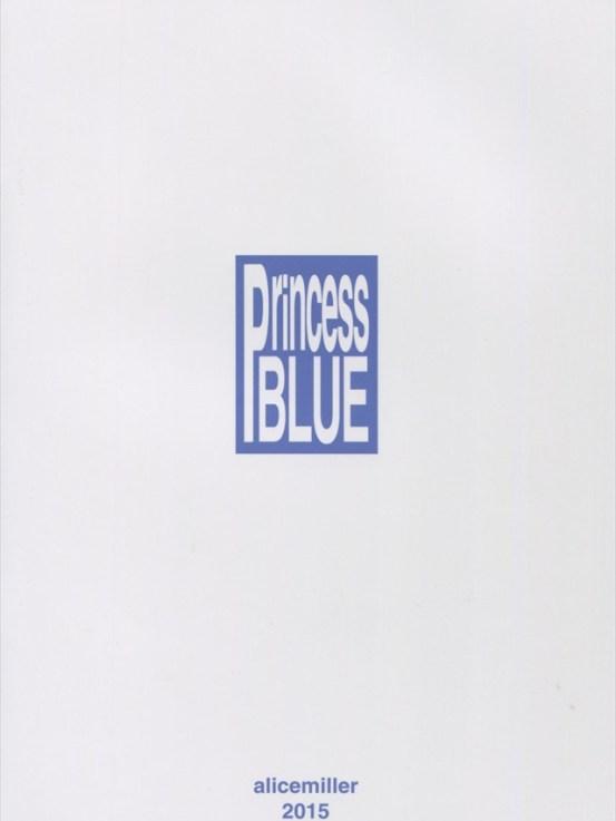 princessblue002