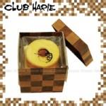 crocus_harie-03