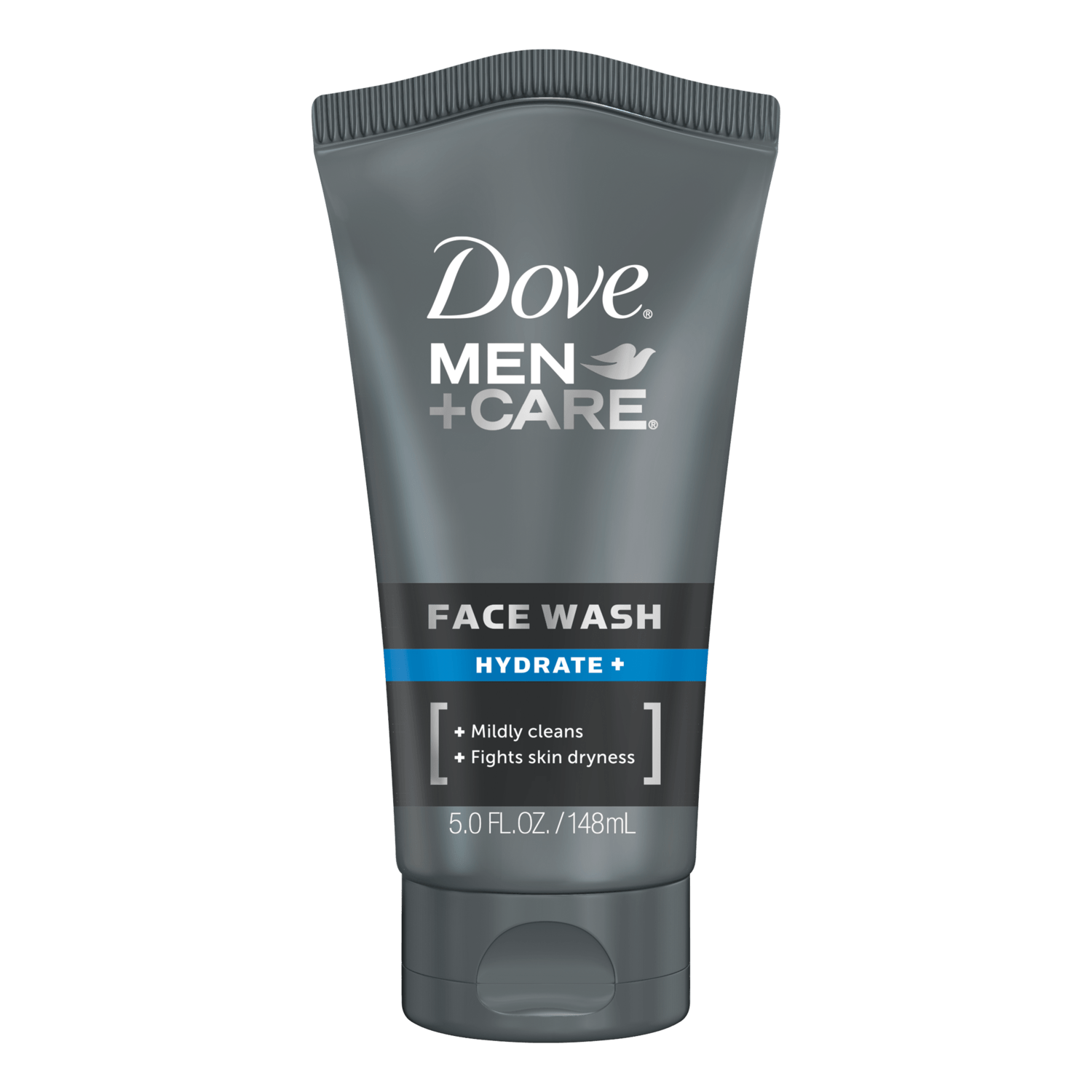 Best Skin Care Cream Dove Men Care Hydrate Face Wash Dove