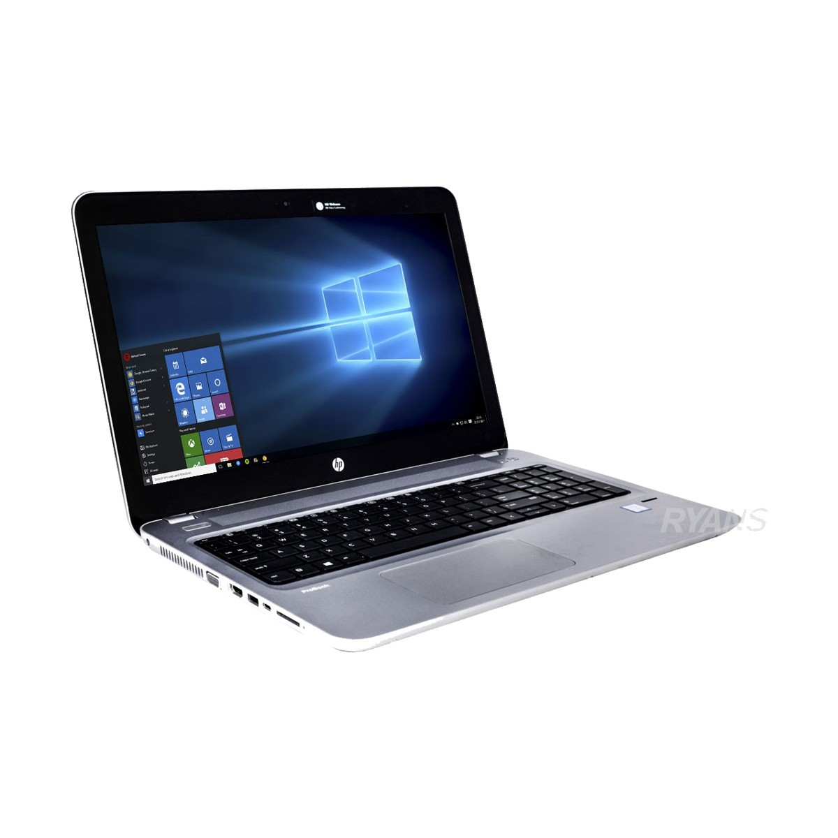 Hp Probook 450 G4 Dove Computers 0726 032 320 Hp Probook 450 G4 Core I5