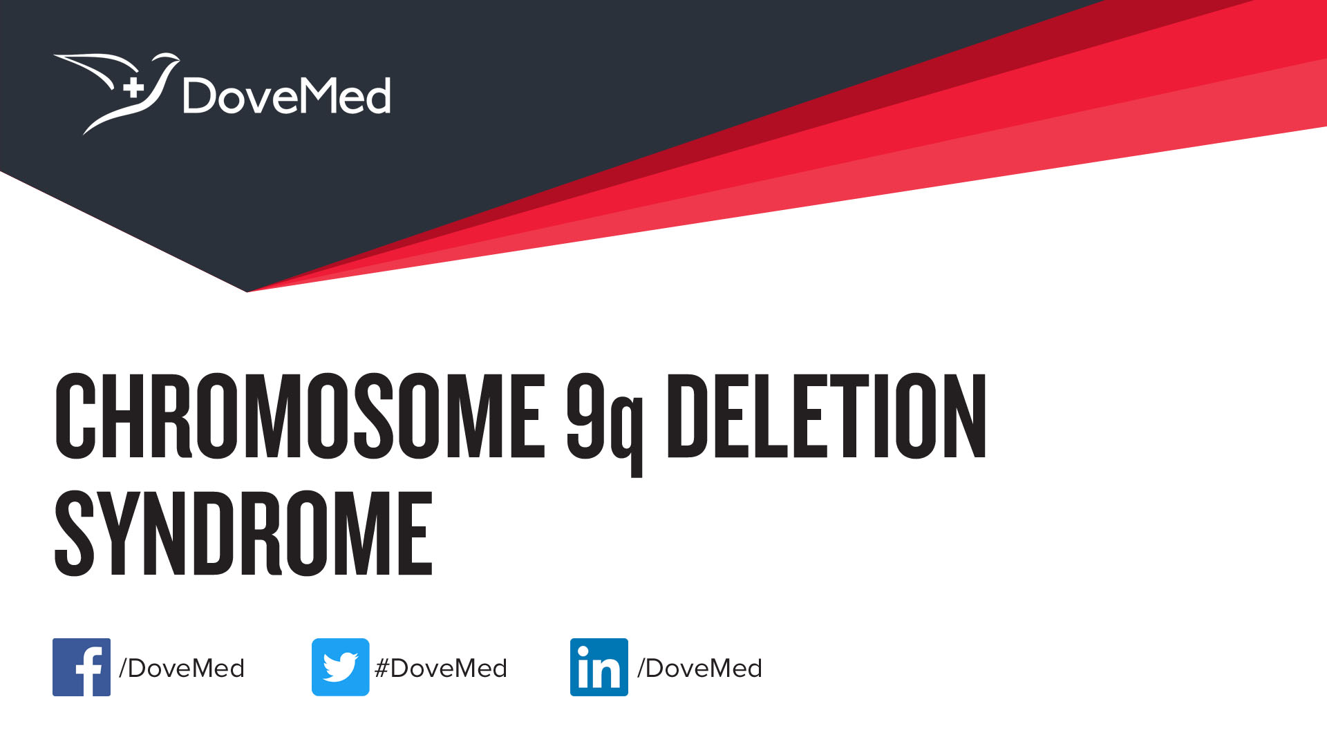 Chromosome Deletion Chromosomal Deletion Syndrome Topsimages