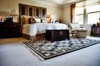 rug on carpet | Roselawnlutheran
