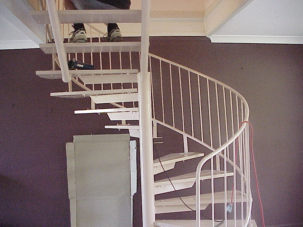 Curtain Makers Brisbane Staircases Dowel Au