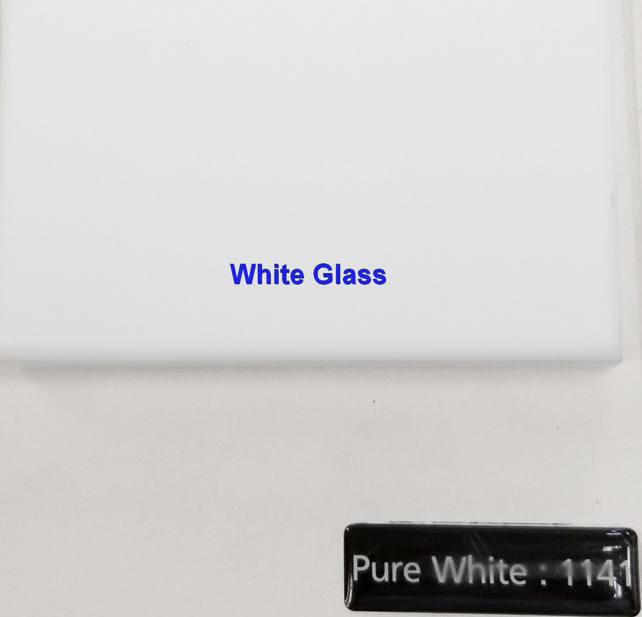 Countertop Comparisons Whitest Countertop Options Which Is Whiter Glass Or Quartz