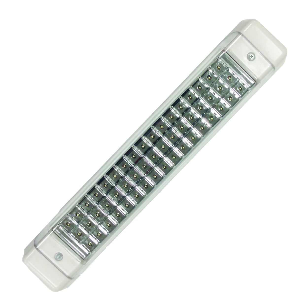 Lamparas De Emergencia Led Lámpara Led Emergencia 3w