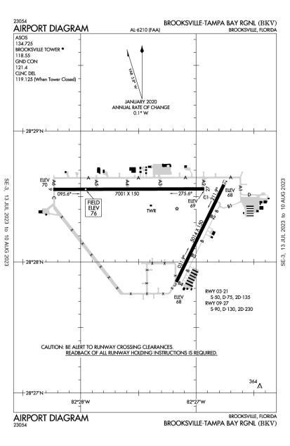 house rent slip pdf
