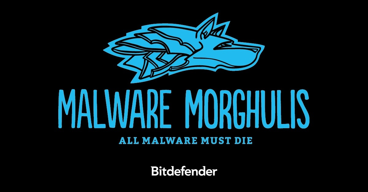 Bitdefender Wallpapers - Download HD Brand Images