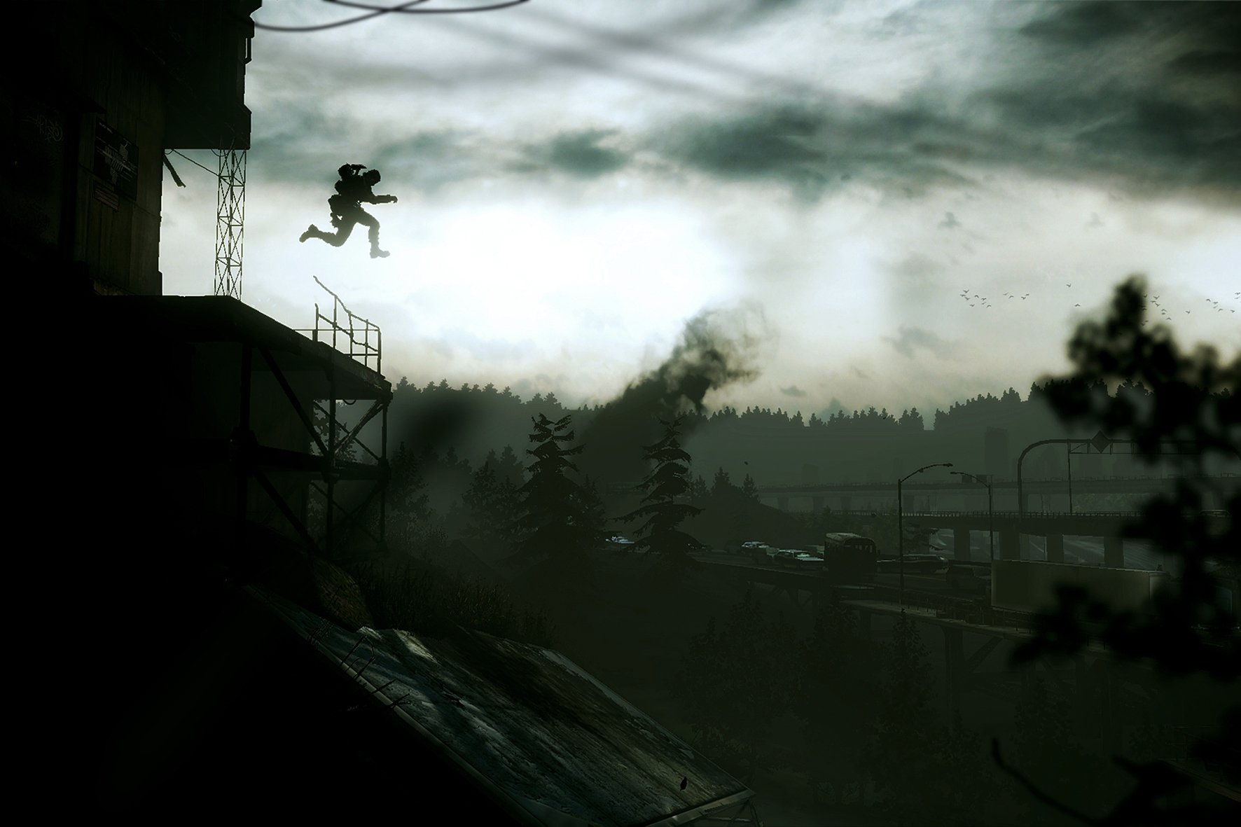 Wallpaper Hd 1080p Free Download For Mobile Games With Gold Deadlight Free For Xbox 360