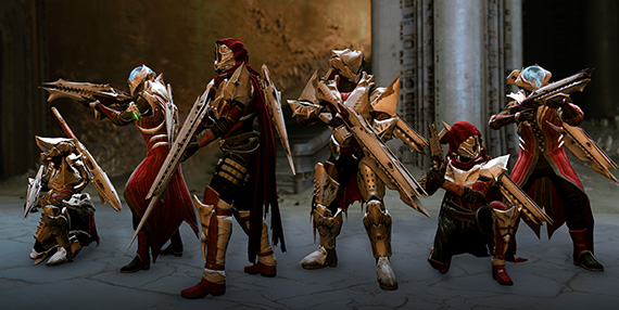 Destiny Kings Fall Wallpaper Destiny King S Fall Hard Mode Opens Today To Upset Your