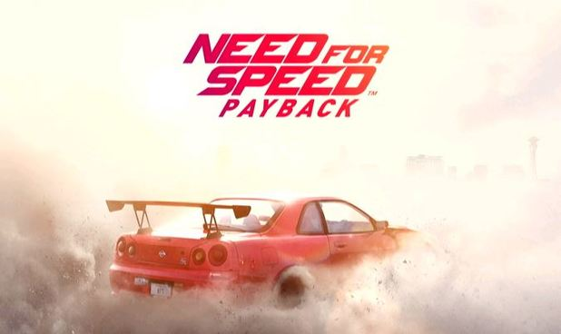New Scorpio Car Wallpaper Hd Watch Need For Speed Payback Gets New Gameplay And A
