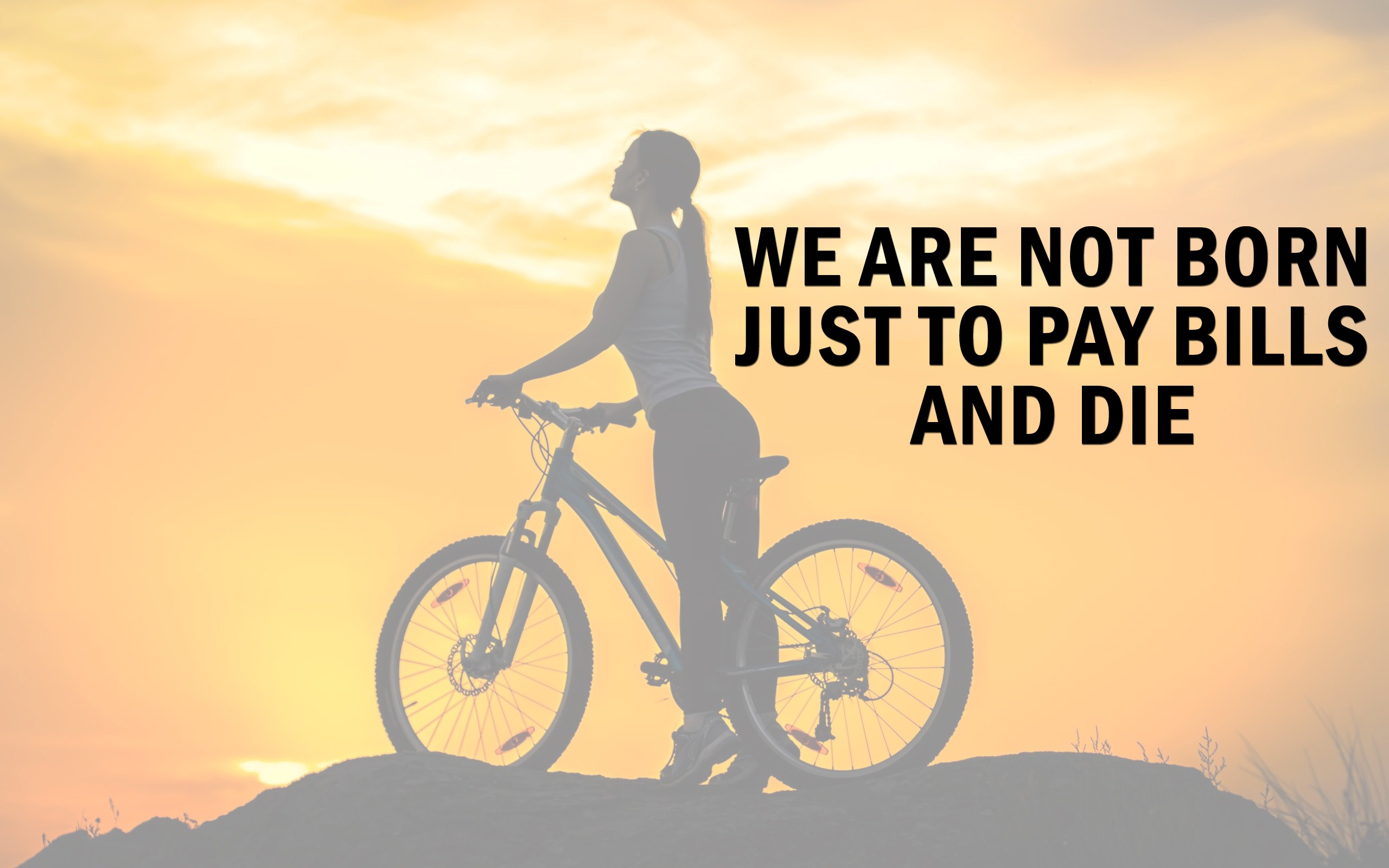 Hd Motivational Wallpapers For Android Download Hd Wallpaper For Free Download Images For Free
