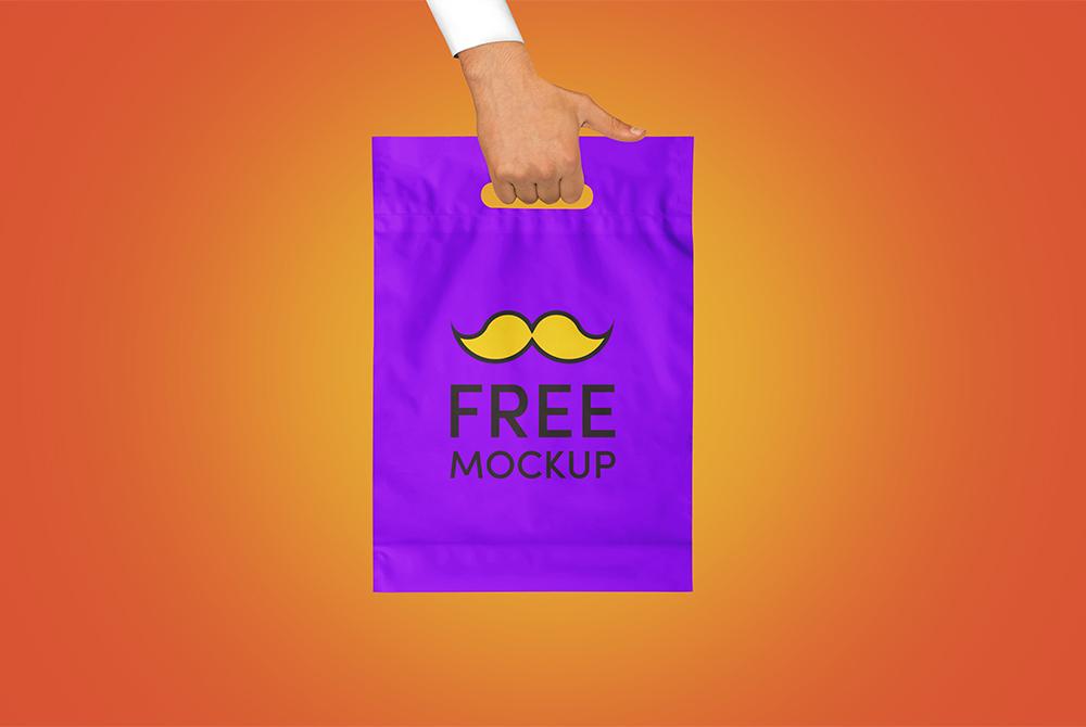 mockup cv free
