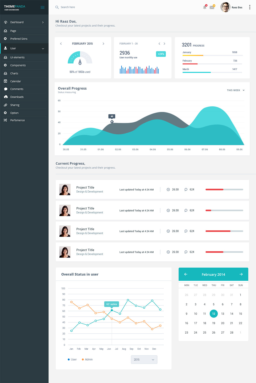 New Calendar System Administrator Minnesota Judicial Branch Home Project Management System Dashboard Ui Free Psd Download