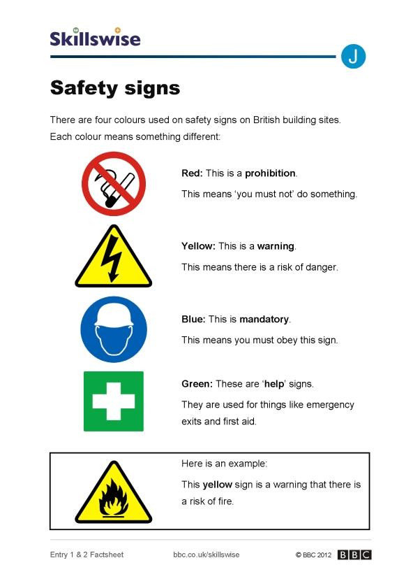 Worksheet Safety Signs Worksheet free printable traffic signs worksheetsart4search com art4search worksheets