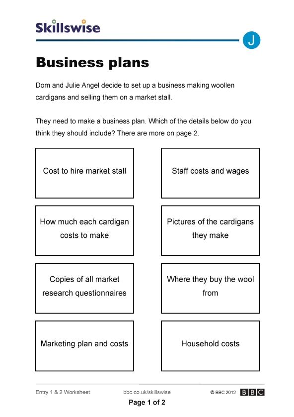 jo05busi-e2-w-business-plans-592x838jpg