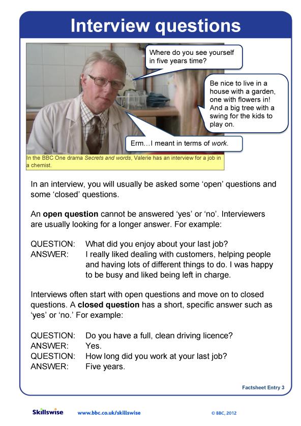 jo14seek-e3-f-interview-questionsjpg
