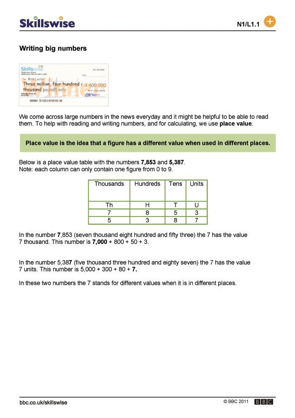 ma02symb-l1-f-writing-big-numbers-560x792jpg