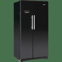 Beko Product Reviews | Kitchen Appliance Reviews | Beko UK