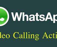 enableactivate-whatsapp-video-calling-android-smartphone