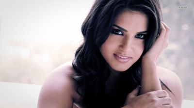 Desktop Sunny Leone HD Wallpapers - downloadwallpaper.org